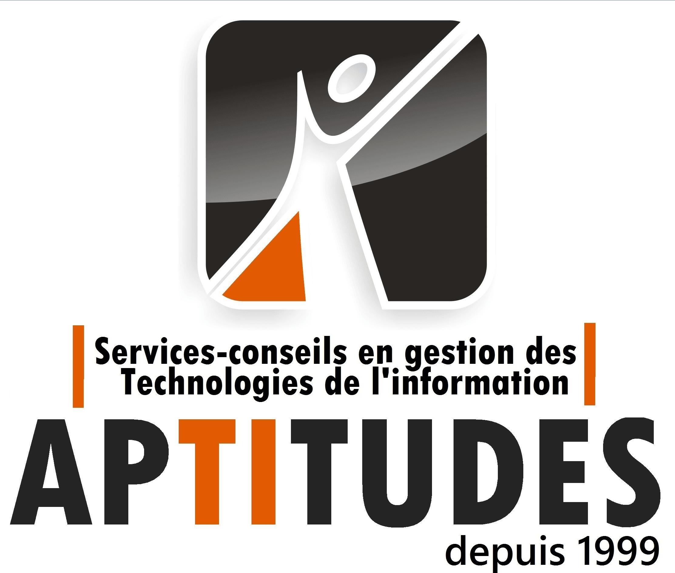 Aptitude-TI