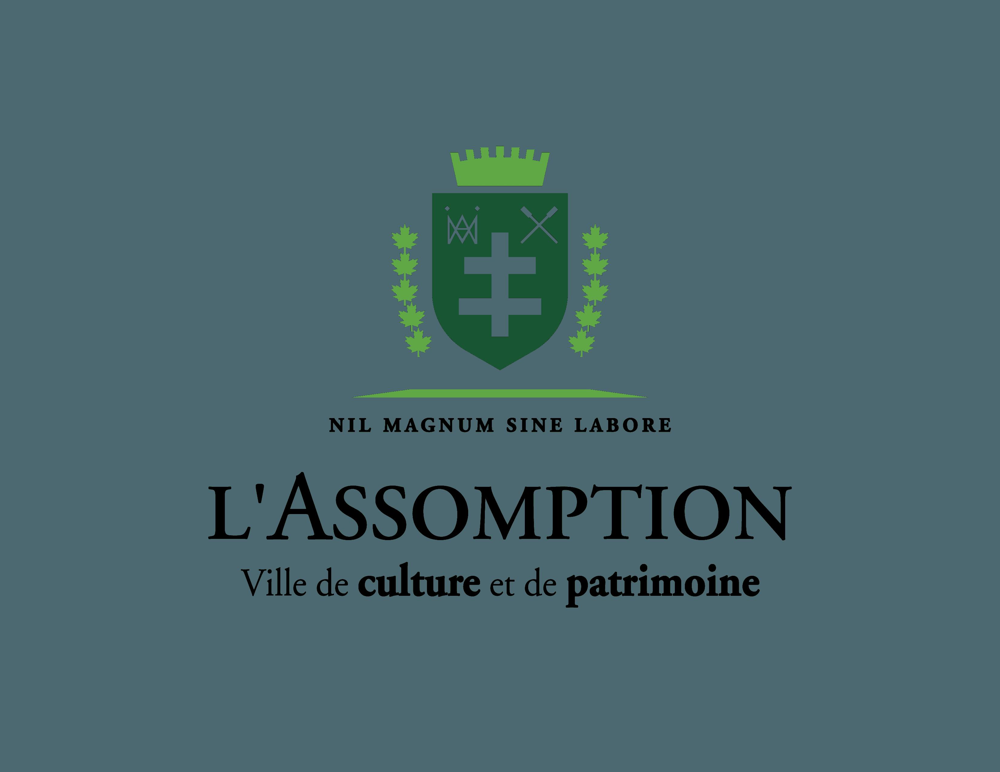 Lassomption_3 coul-01
