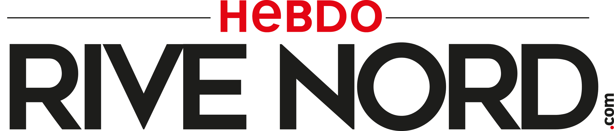 Logo_Hebdo_RiveNord_Outline