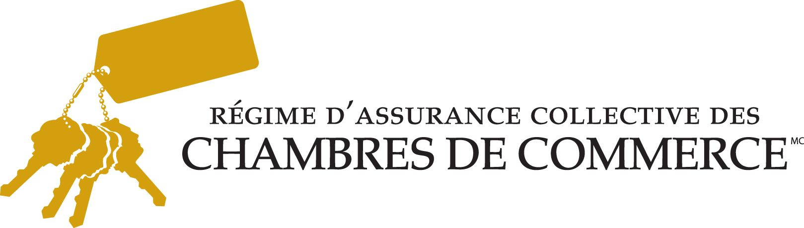 Logo_régimed'assurancecollectivedeschambresdecommerce