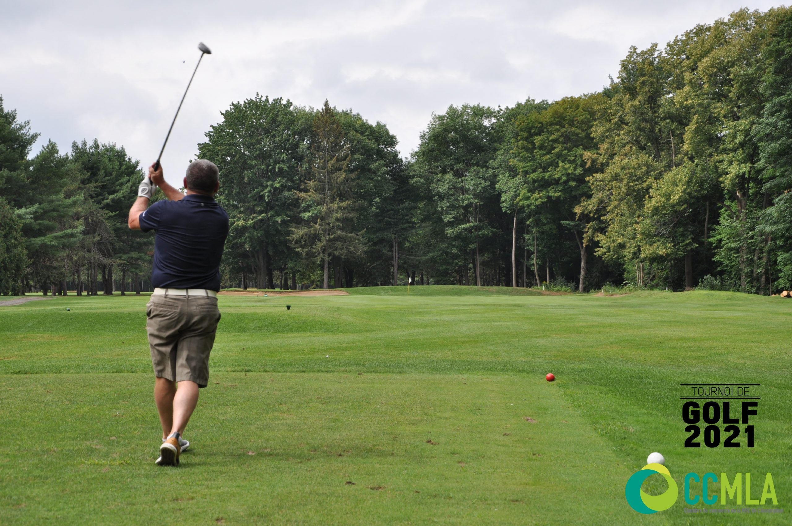 Golf2021 - Autres3