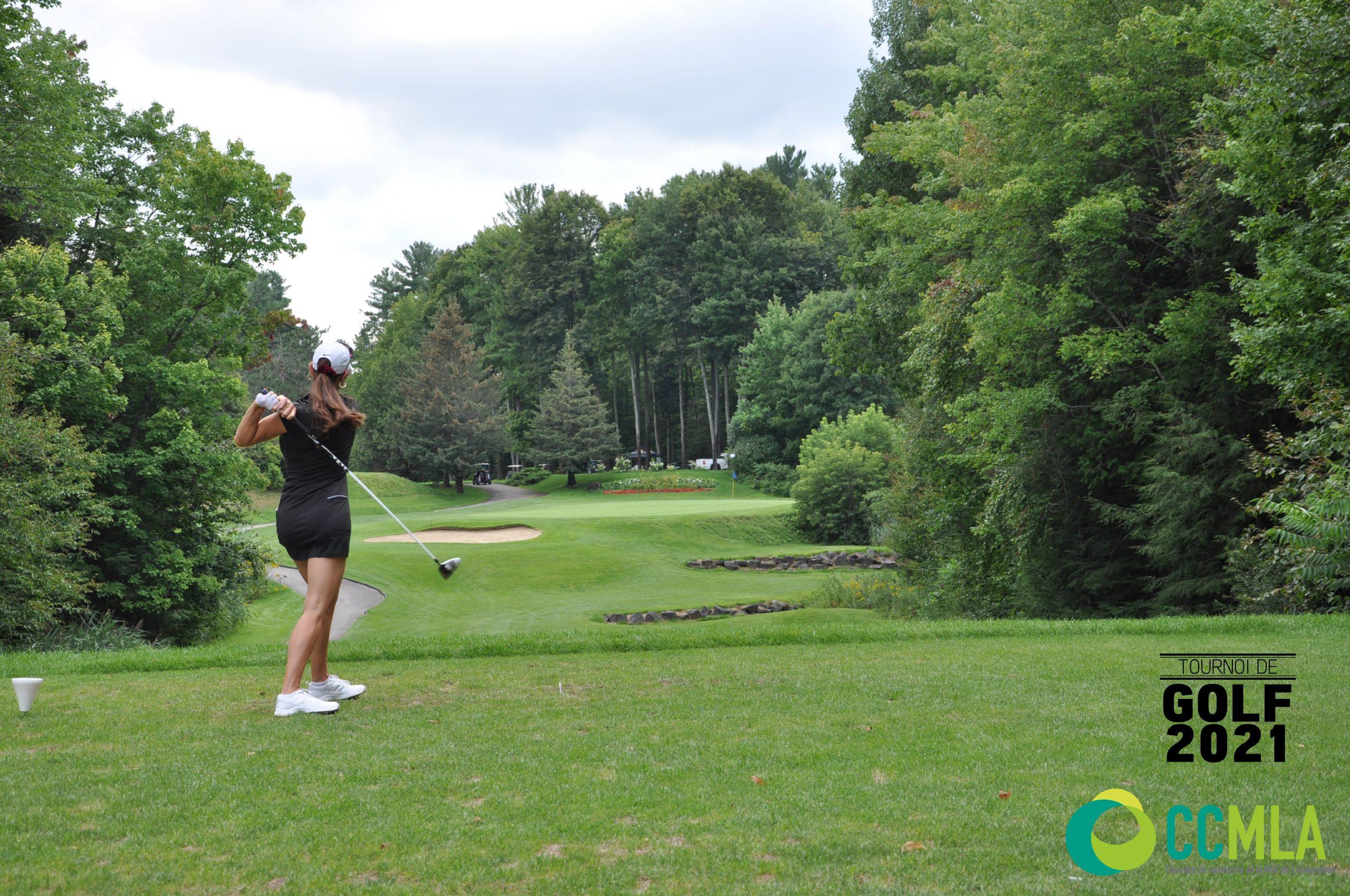 Golf2021 - Autres5