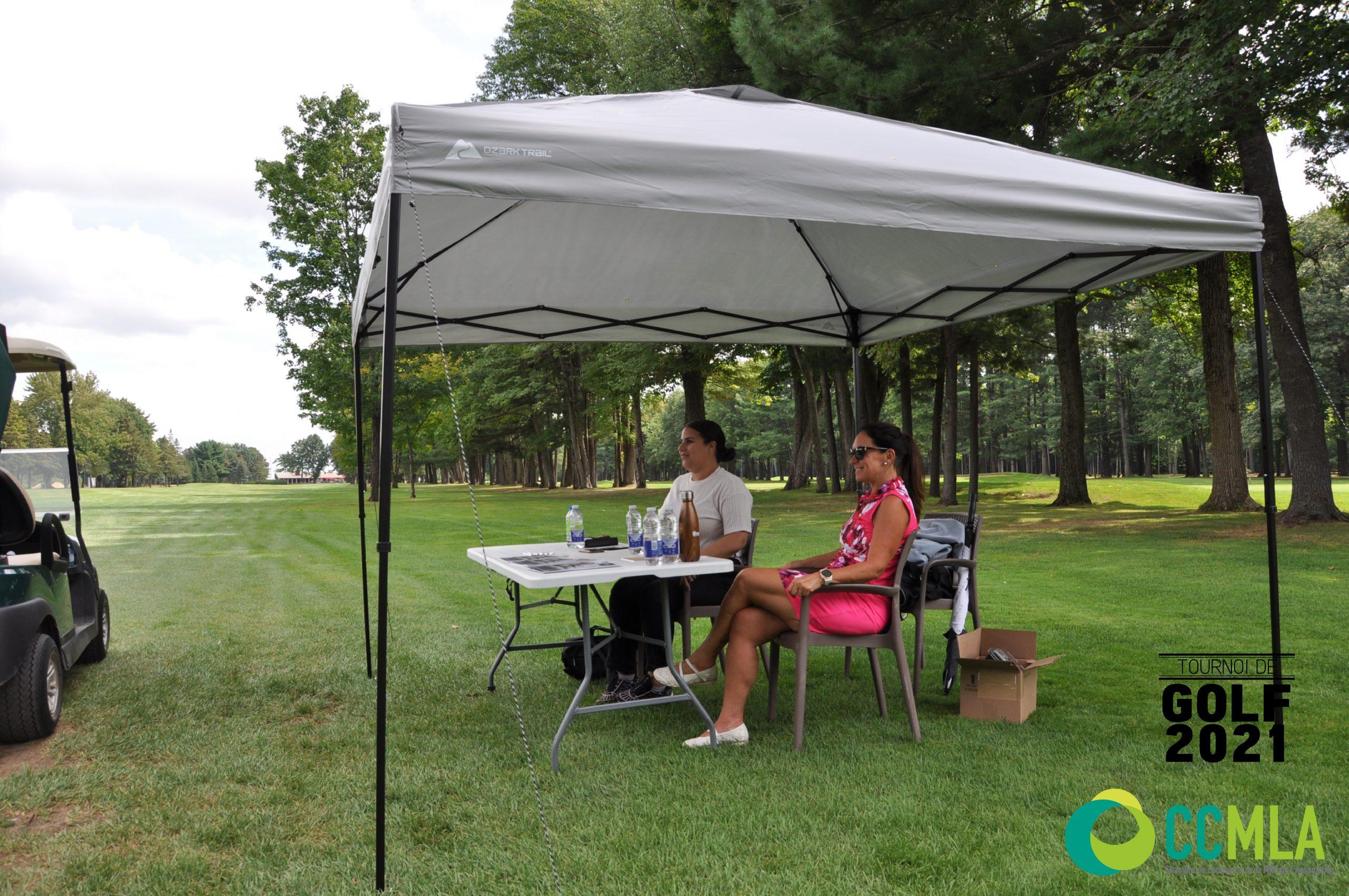 Golf2021 - Kiosques19
