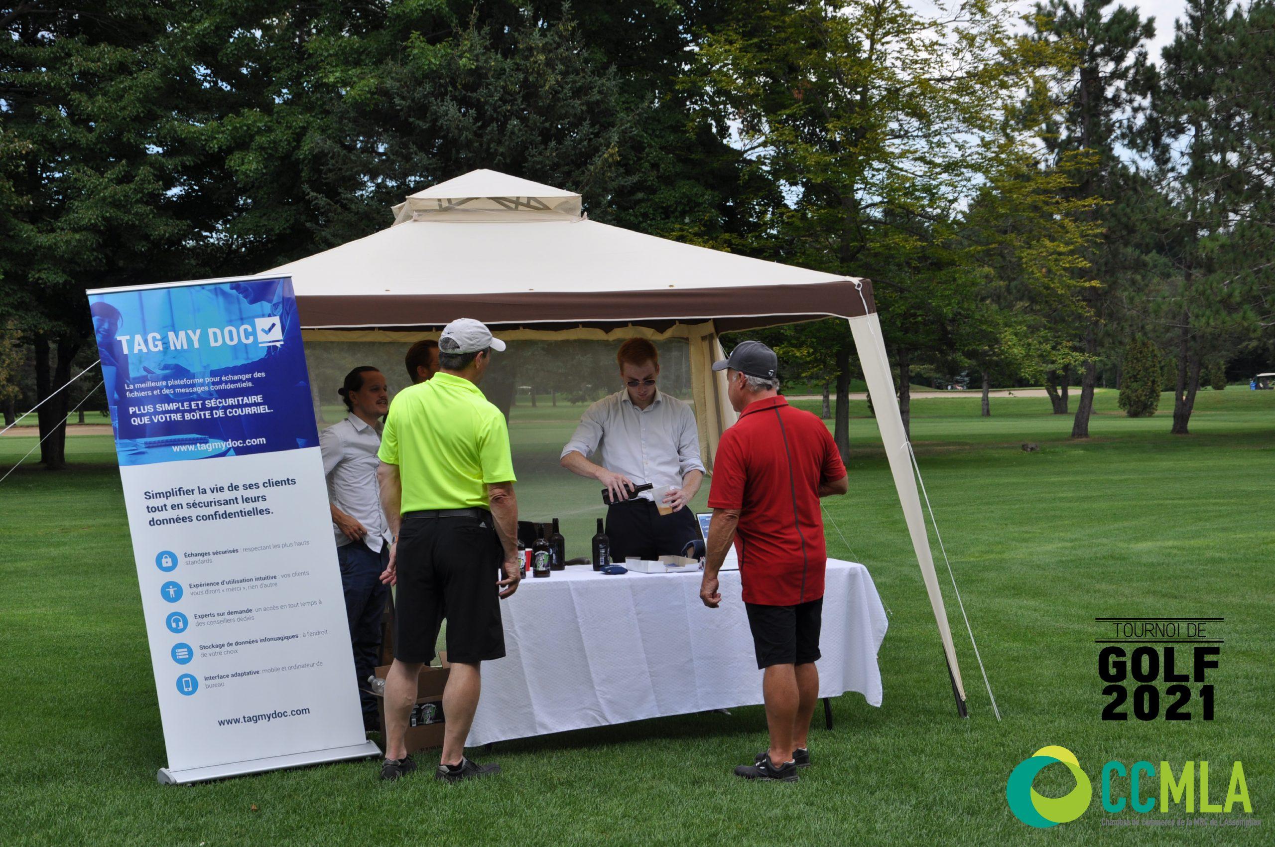 Golf2021 - Kiosques20