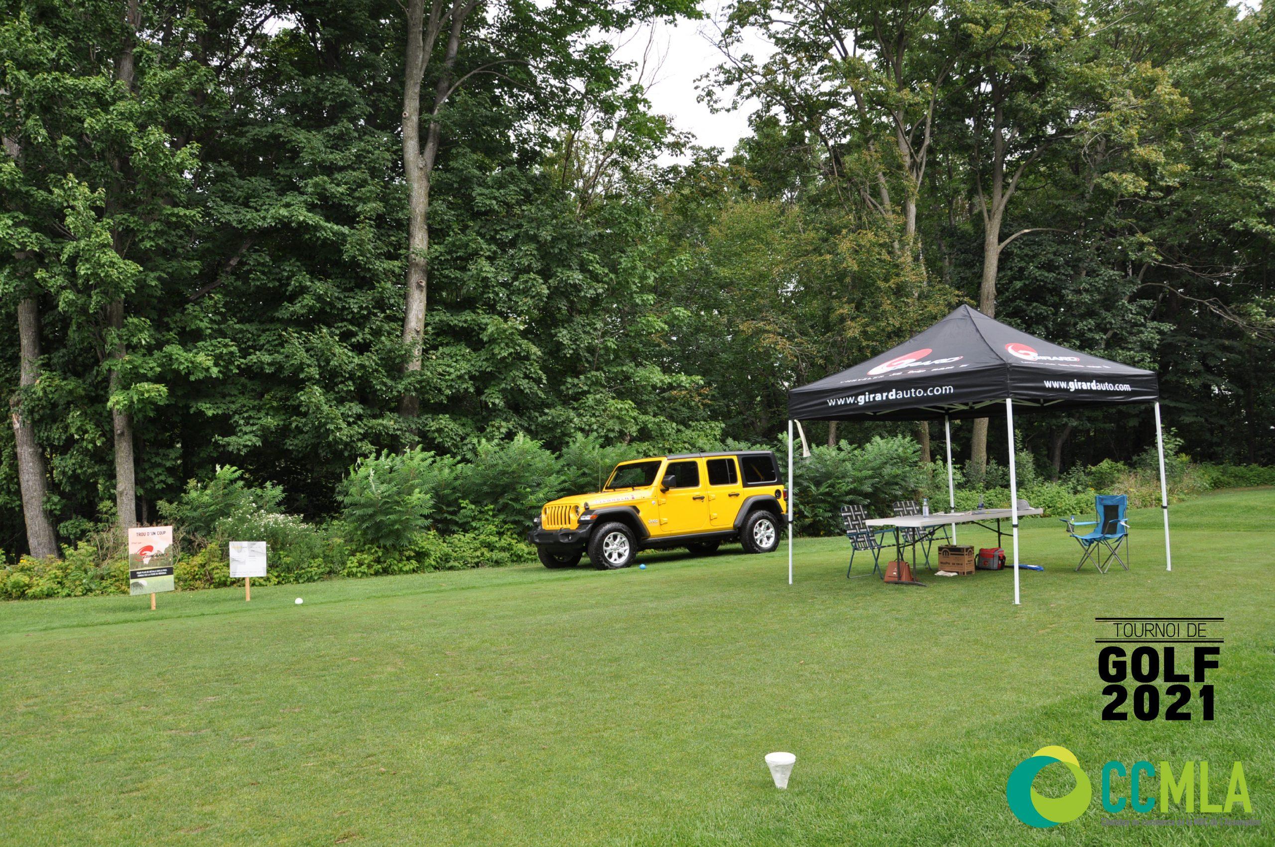 Golf2021 - Kiosques6