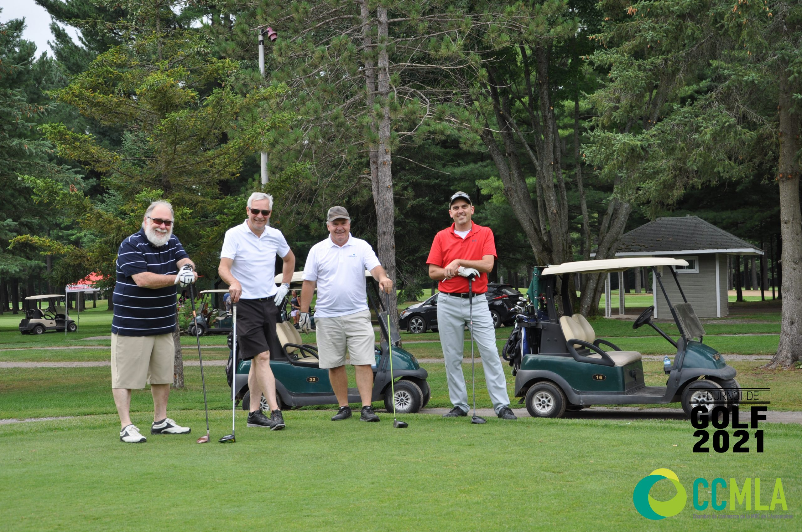Golf2021 - Quatuors10