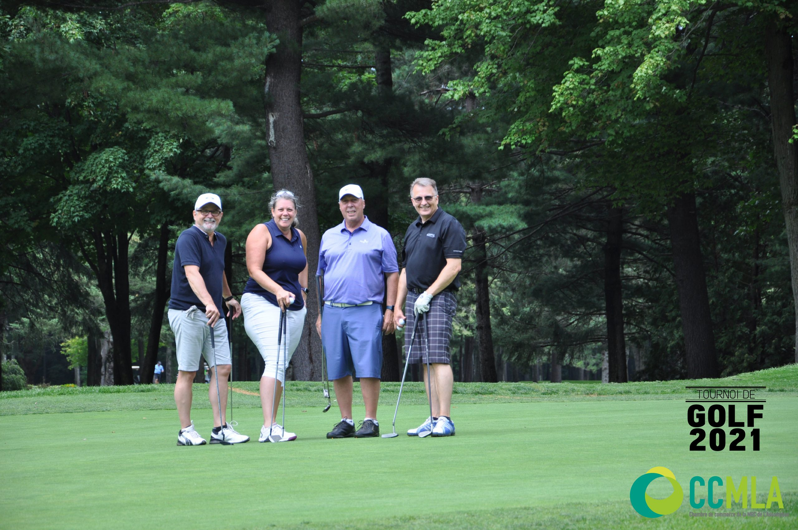 Golf2021 - Quatuors15