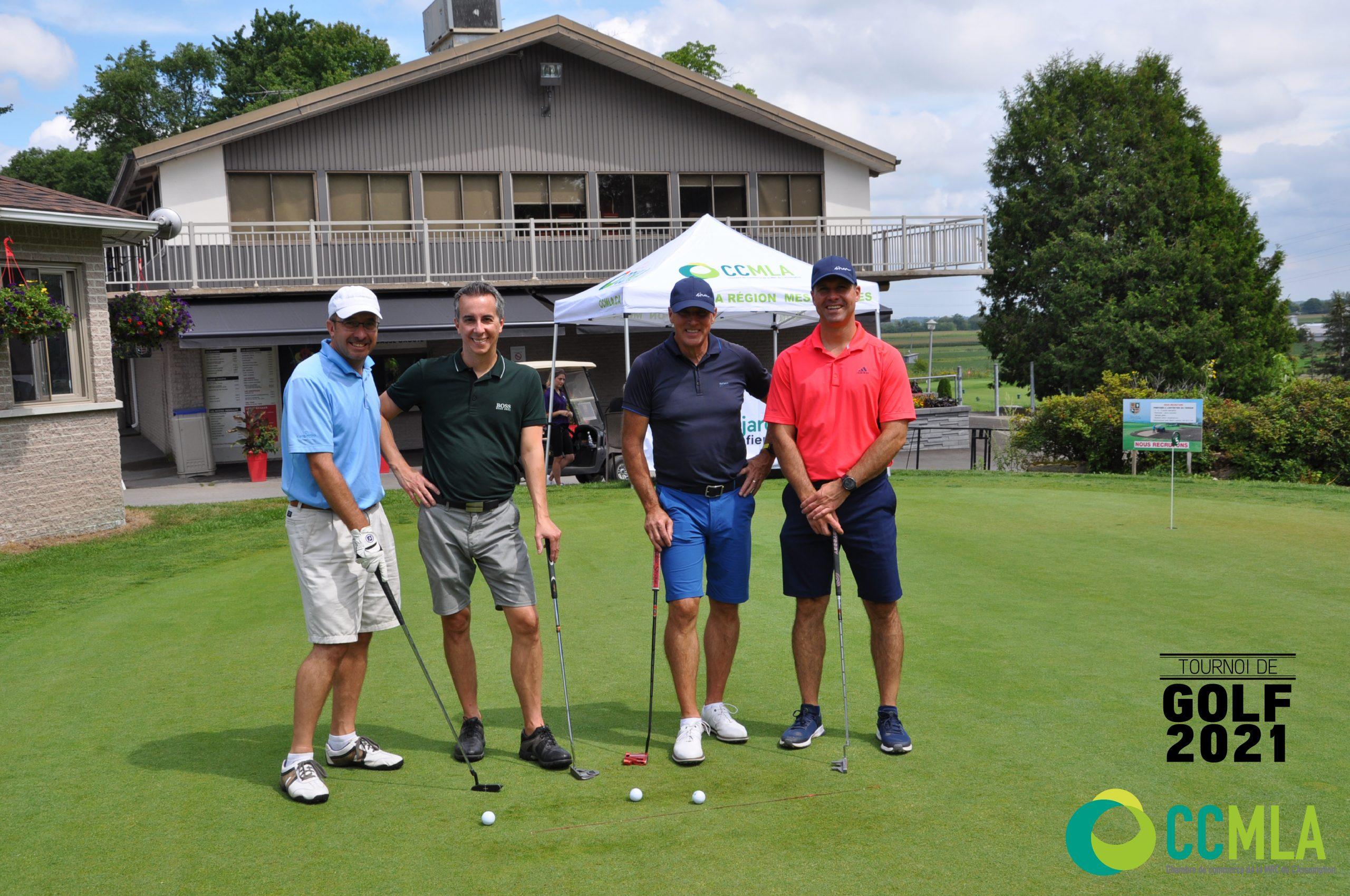 Golf2021 - Quatuors28