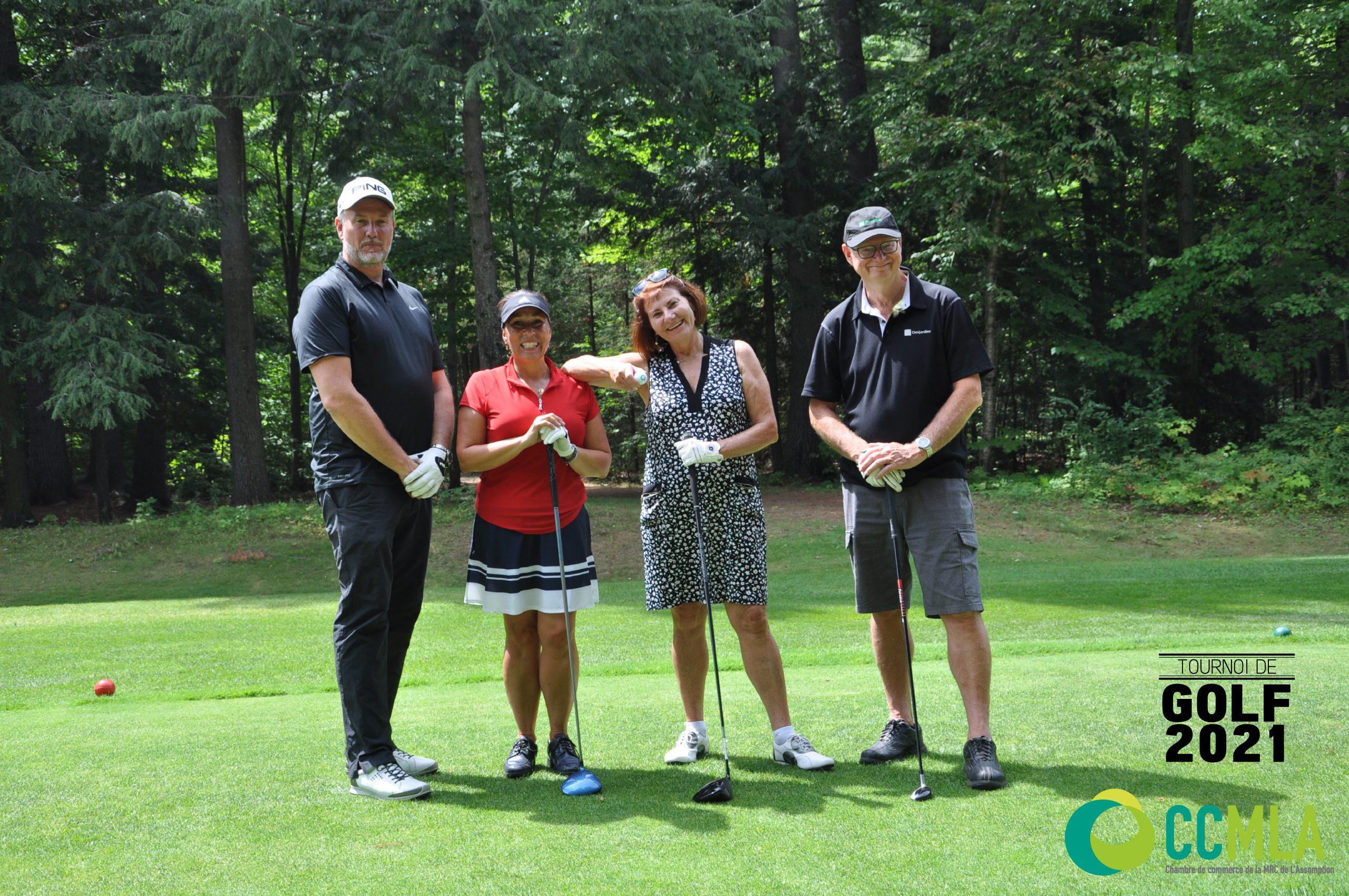 Golf2021 - Quatuors30