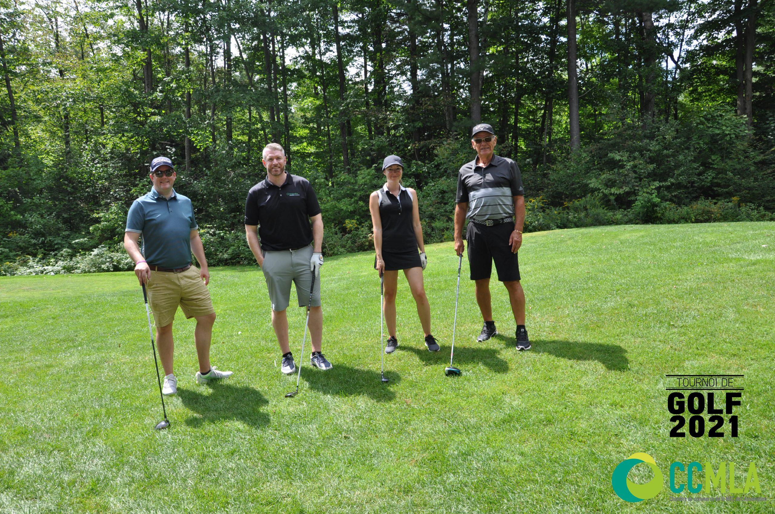Golf2021 - Quatuors31