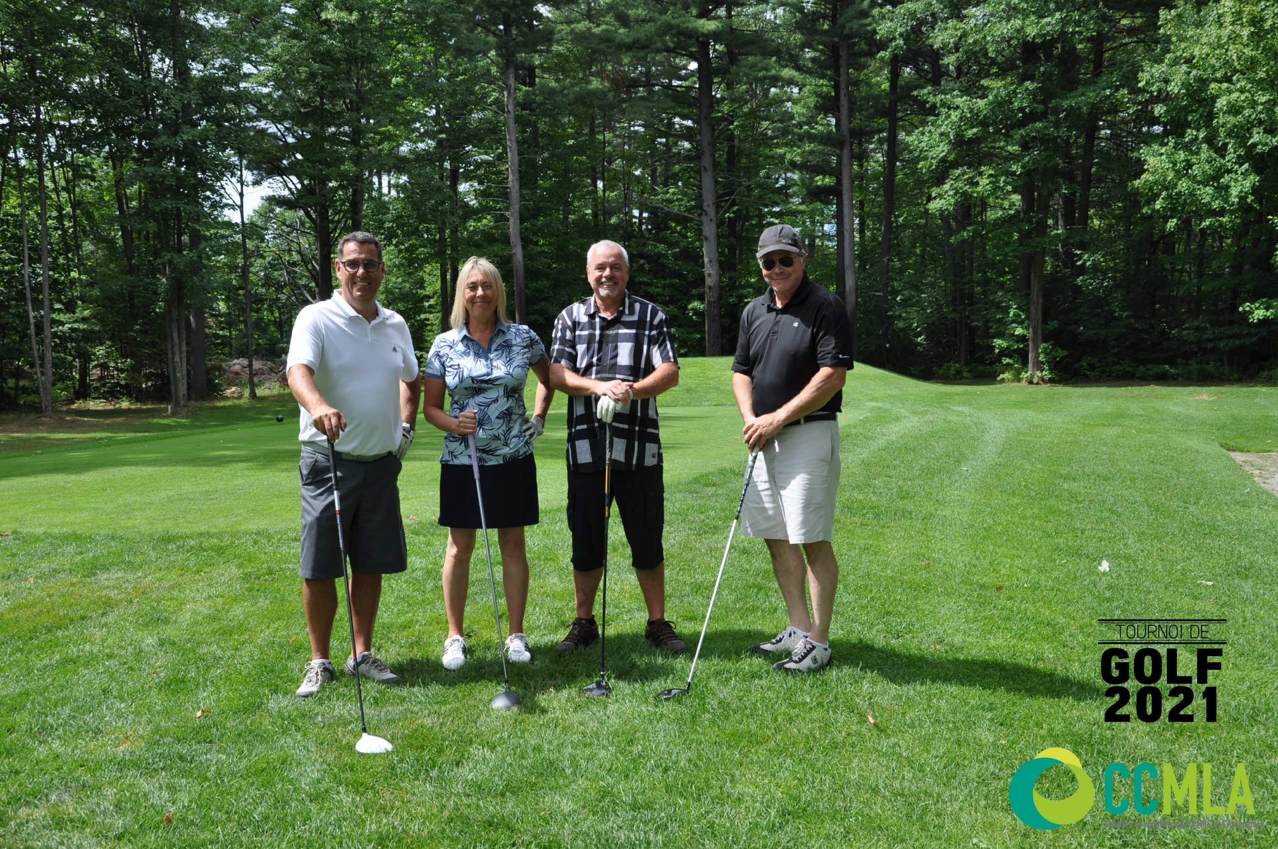Golf2021 - Quatuors35