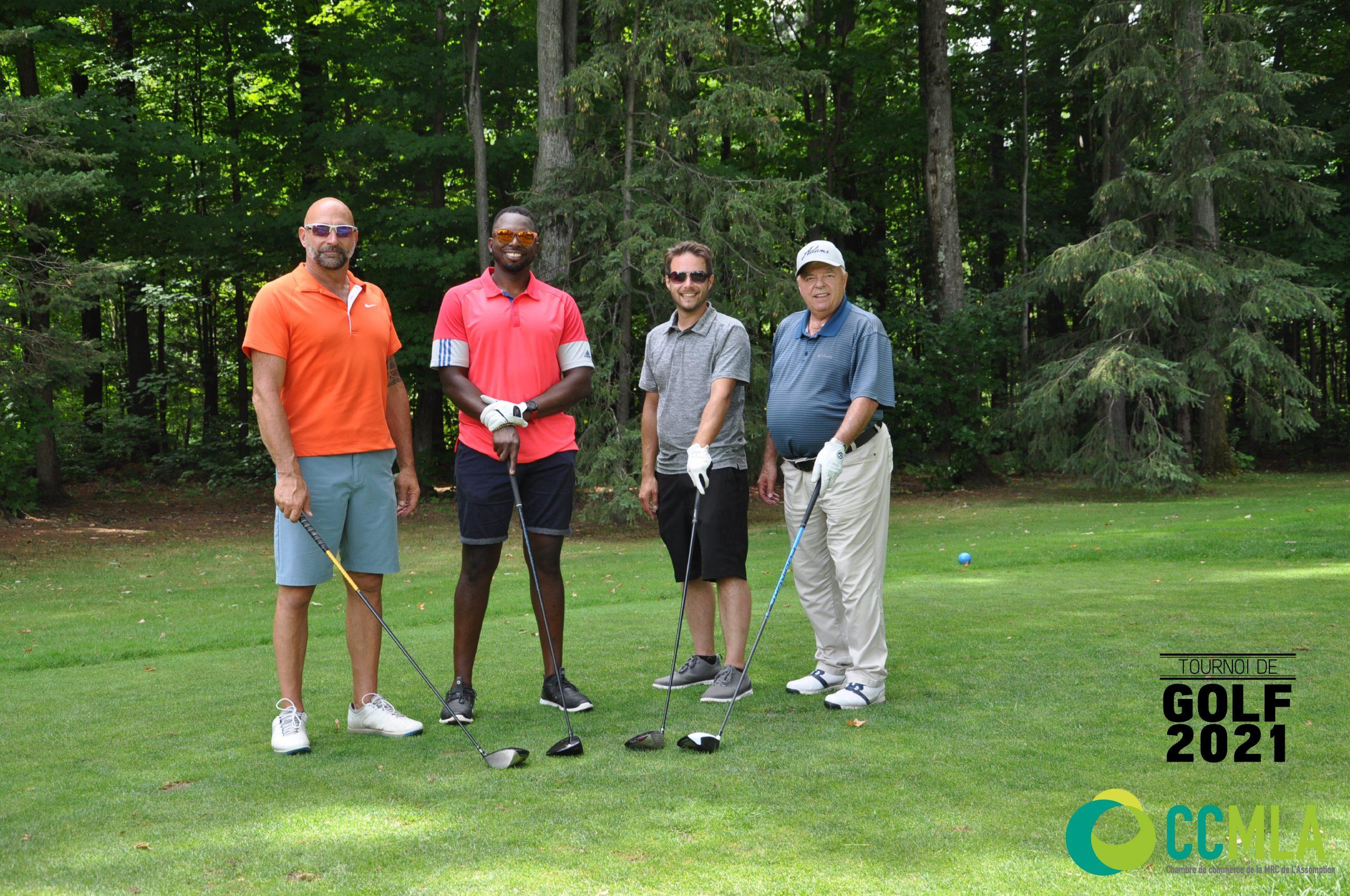 Golf2021 - Quatuors39
